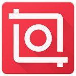 InShot Pro v1.636.269 Full APK