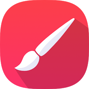 Infinite Painter v6.3.60 Unlocked Full APK