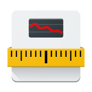 Libra Weight Manager v3.3.31 Pro APK