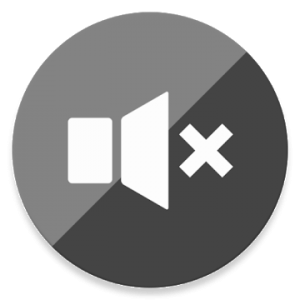 Mute Camera Pro v2.2.0 Paid Full APK