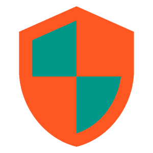 NetGuard no-root firewall v2.273 Final APK