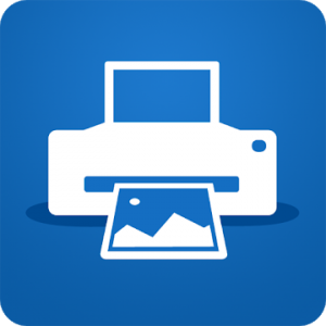 NokoPrint Wireless USB Printing Pro v2.6.1 APK