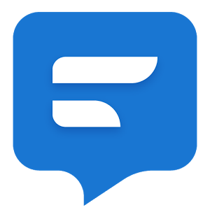 Textra SMS v4.23 build 42302 Full APK