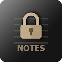 VIP Notes keeper passwords v9.9.26 Paid APK
