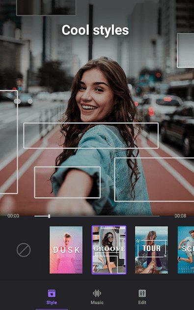 Video Maker of Photos v4.5.1 Latest APK
