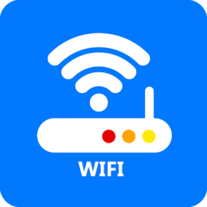 WiFi WPA WPA2 Speed Test v2.18.02 Full APK