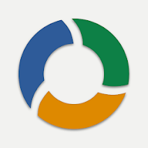 Autosync Google Drive Ultimate v4.4.17 APK