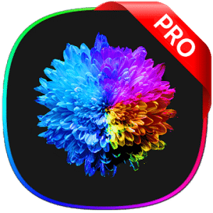 Darknex for Galaxy S10 Pro v4.8 APK