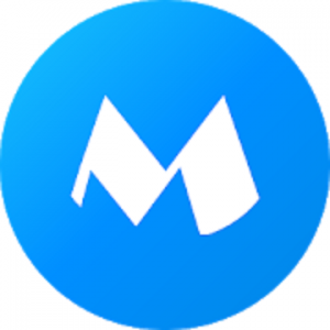 Monument Browser Premium v1.0.302 APK