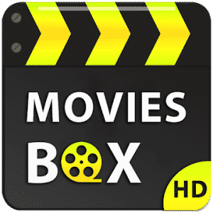 MoviesTV Box Ad-Free v3.2.2 APK