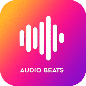 Music Player Full v5.5.0 build 5501 APK