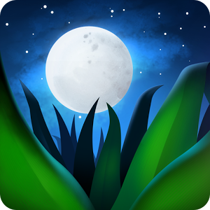 Relax Melodies Sleep v10.2-8572 Premium APK