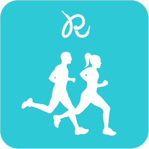 RunKeeper Full v10.5.1 APK