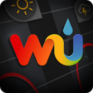 Weather Underground Full v6.3.0 APK