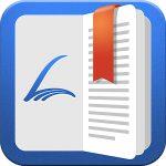 Librera PRO eBook PDF Reader Paid APK