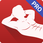 Abs workout PRO 9.20.2 Patched APK