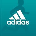 adidas Running Tracker Premium