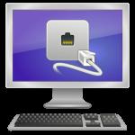 bVNC Pro: Secure VNC Viewer Paid APK