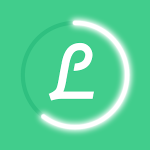 Lifesum Diet Plan Calculator Food Premium APK