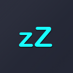 Naptime the real battery saver Pro APK