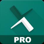 NetX Network Tools PRO APK
