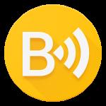BubbleUPnP DLNA Chromecast 3.4.6 Full APK