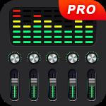 Equalizer FX Pro 1.3.5 Paid APK