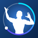 Fitify Workout Routines Training Plans v1.8.10 Full APK