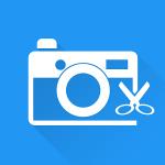 Photo Editor v5.7.1 Unlocked Full APK