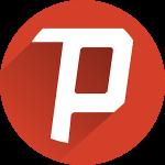 Psiphon Pro The Internet Freedom VPN v280 Full APK