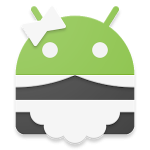 SD Maid System Cleaning Tool v4.15.12 Final Pro Key APK