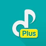 GOM Audio Plus Music Sync lyrics v2.3.6 Paid APK