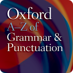 Oxford Grammar and Punctuation v11.4.593 Full APK