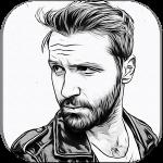 Sketch Camera v1.28 Premium Mod APK