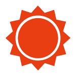 AccuWeather alerts live forecast v7.2.22 Full APK