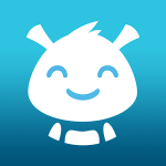 Friendly For Twitter v3.2.5 Unlocked APK