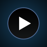 Poweramp Music Player v3-build-880 APK