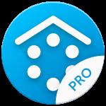 Smart Launcher 3 v5.5 Pro Mod APK