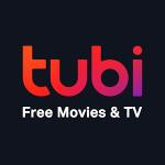 Tubi Free Movies TV Shows v4.4.2 Mod APK