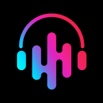 Beat.ly Music Video Maker with Effects v1.9.10112 Vip APK