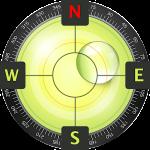 Compass Level GPS v2.4.11 Premium APK