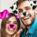 FaceArt Selfie Camera Filters Effects v2.2.9 Pro APK