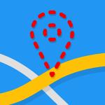 Fake GPS v5.10 Premium APK