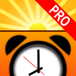 Gentle Wakeup Pro Sleep Alarm v5.0.3 Paid APK