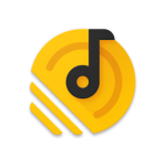 Pixel Music Player v4.2.5 Patched APK
