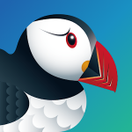Puffin Browser Pro v8.3.1.41624 Paid APK