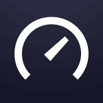 Speedtest by Ookla v4.5.17 MOD FULL APK