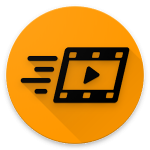 TPlayer All Format Video Player v3.2b Mod APK