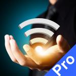 WiFi Analyzer Pro v3.1.5 Paid APK