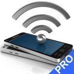 WiFi Speed Test Pro v4.1.1 Paid APK